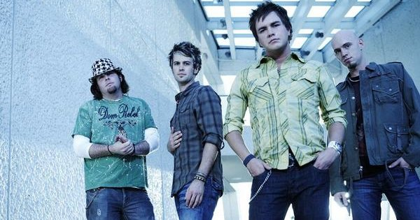 The Eli Young Band will be one of four big acts to perform at the Lea County Fair and Rodeo in Lovington, N.M., from Wednesday, Aug. 10-Saturday, Aug. 13.