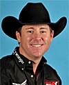 Trevor Brazile