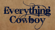 EverythingCowboy