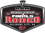 2012-RNCFR-Logo