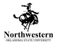 Northwestern-Logo-200