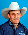Billy Etbauer