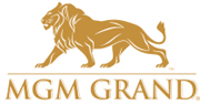 MGMGrand-AD-2