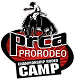 RodeoCamp-logo