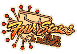 Four-States-Fair-LOGO