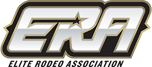 ERA-Rodeo-Logo
