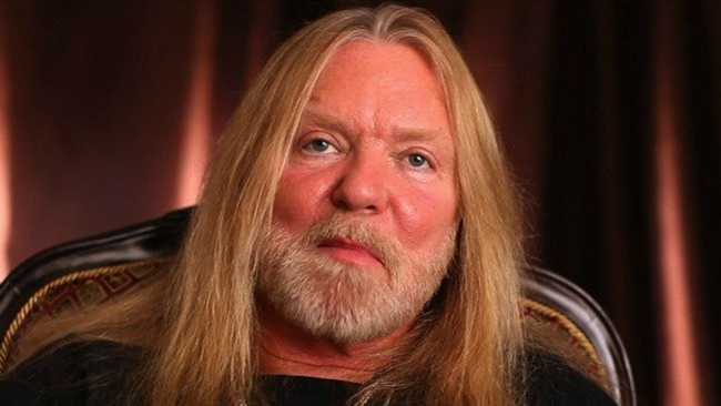 Gregg Allman will be one of the featured acts during the Lea County Fair and Rodeo's concert series during the annual exposition, set for July 31-Aug. 8 in Lovington, N.M.