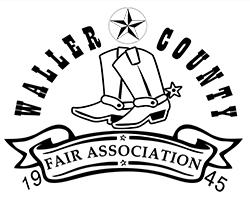 WallerCountyLOGO