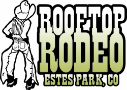 RooftopRodeoLogo