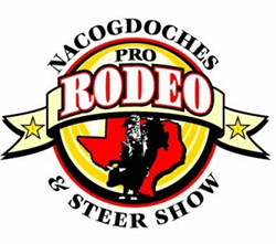 Nacogdoches-Rodeo-LOGO