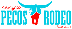 RODEO_LOGO_REVISION2_PRESENTATION
