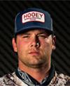 Cody Greer