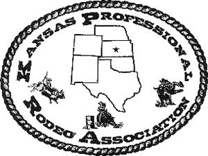 KPRA-logo