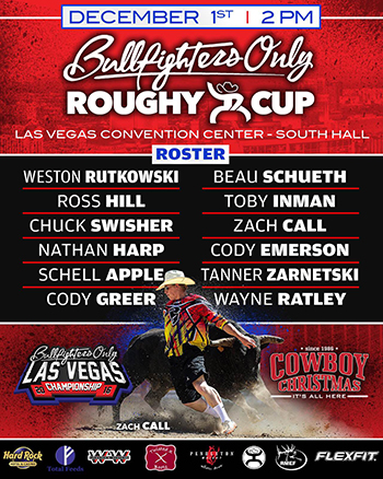 roughycup-graphic-1