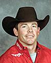 Scott Schiffner